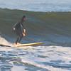 110618-Surfing-011