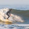 110618-Surfing-009
