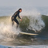 110618-Surfing-022