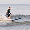 110619-Surfing-008
