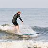 110619-Surfing-014