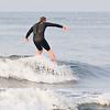 110619-Surfing-018