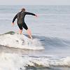 110619-Surfing-017