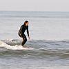 110619-Surfing-020