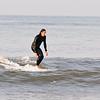 110619-Surfing-019