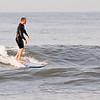 110619-Surfing-003