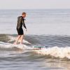 110619-Surfing-011