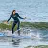 Surfing Long Beach 6-22-14-017