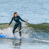 Surfing Long Beach 6-22-14-018
