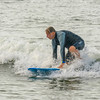 Surfing Long Beach 6-22-14-007