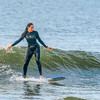 Surfing Long Beach 6-22-14-013