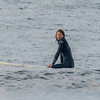 Surfing Long Beach 6-22-14-002
