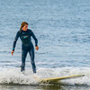 Surfing Long Beach 6-22-14-023