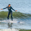 Surfing Long Beach 6-22-14-014