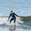 Surfing Long Beach 6-22-14-019