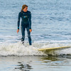 Surfing Long Beach 6-22-14-024