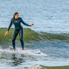 Surfing Long Beach 6-22-14-015
