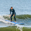 Surfing Long Beach 6-22-14-011