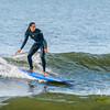 Surfing Long Beach 6-22-14-010