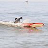 110625-Surfing-009