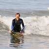 110625-Surfing-012