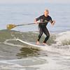 110625-Surfing-019