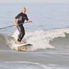 110625-Surfing-016