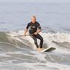 110625-Surfing-017