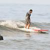 110625-Surfing-004