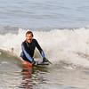 110625-Surfing-011