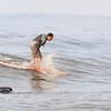 110625-Surfing-006