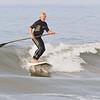 110625-Surfing-015