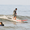 110625-Surfing-003