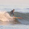 110626-Surfing-020