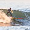 110626-Surfing-024