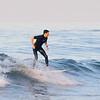 110626-Surfing-006