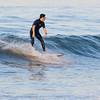 110626-Surfing-009