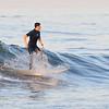 110626-Surfing-014