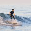 110626-Surfing-013