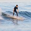 110626-Surfing-008