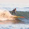 110626-Surfing-021