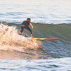 110626-Surfing-023