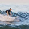 110626-Surfing-005