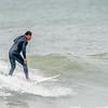 Surfing 6-28-15-1046