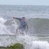 Surfing 6-28-15-015