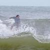 Surfing 6-28-15-014