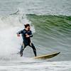 Surfing 6-28-15-717