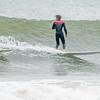 Surfing 6-28-15-1219