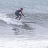 Surfing 6-28-15-017