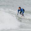 Surfing 6-28-15-1567
